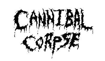 CannibalCorpse 01 logo