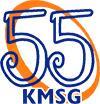 KMSG 55