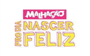Malhacao diared