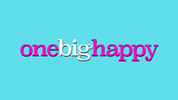 OneBigHappy AlternateImage 1920x1080 KO