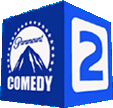 File:Paramount Comedy 2 logo 2004.png