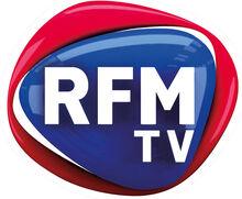 RFM TV 2014