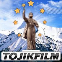Tajikfilm