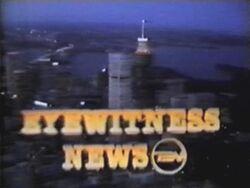 Ten Eyewitness News 1985
