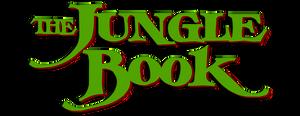 The-Jungle-Book-2000s