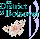 Bolsover District