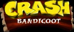 File:CRASH-logo.png