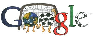 File:Doodle4Google Korea Winner - World Cup.jpg