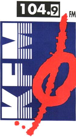 KFM 1990