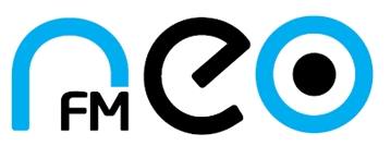 Neofm logo 09