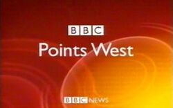 POINTS WEST (2002-2004)