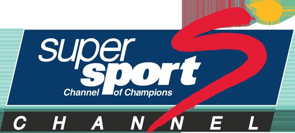 File:SuperSport 1.png