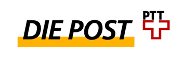 File:Swisspost-1994.jpg