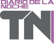 TM DN logo