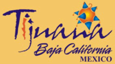 Tijuana2002