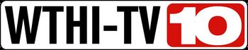 WTHI-TV10