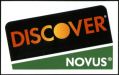 Discover 75