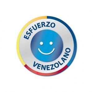 Esfuerzo Venezolano