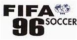 FIFA 96 logo