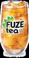 FUZE tea Glass