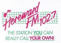 HEREWARD FM (1993)-0
