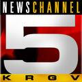 Thumbnail for version as of 02:26, November 7, 2011