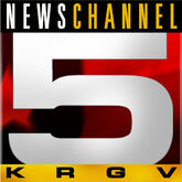 KRGV NewsChannel 5