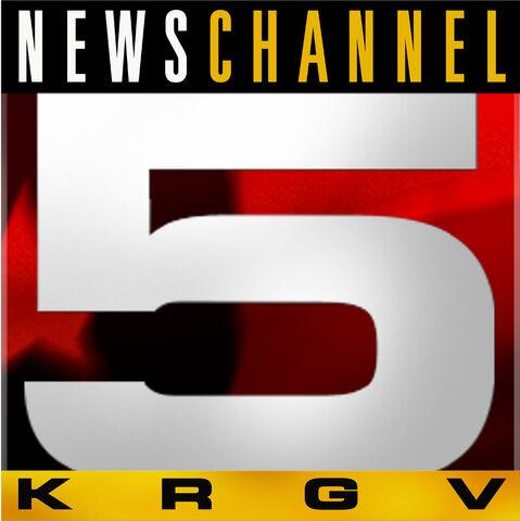 File:KRGV NewsChannel 5.jpg