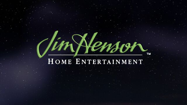 File:Logo jh-homeent.jpg