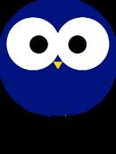 MTV Finland 1975