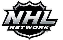 Md nhl logo