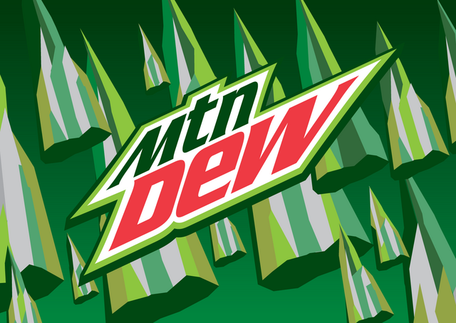 File:New Mountian Dew logo.png