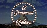Paramount 1954-rearwindow