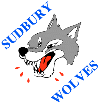 File:Sudbury Wolves.png