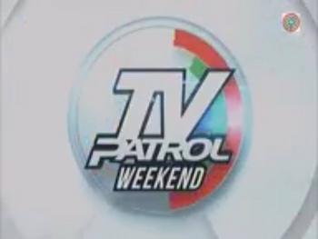 TV-Patrol-Weekend-2016