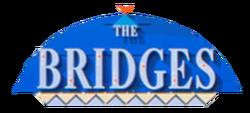 TheBridges1988Sunderland