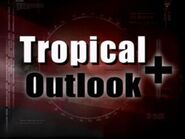 TropicalOutlooknbc