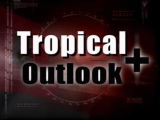 File:TropicalOutlooknbc.jpg