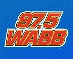 WABB logo