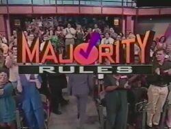 --File-Majority Rules.jpg-center-300px--