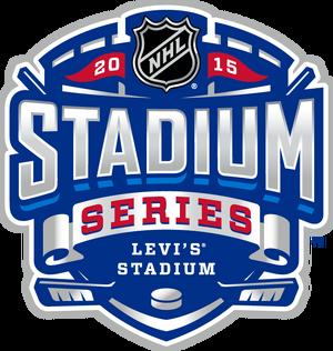 9377 nhl stadium series-stadium-2015