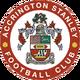 Accrington Stanley FC logo