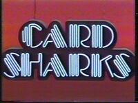 CardSharks78