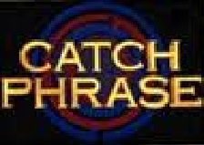 File:CatchPh90s.jpg