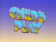 Childsplay1986b
