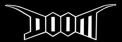 DoomUK logo