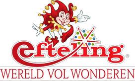 Efteling 2002