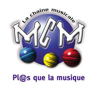 MCM 1995