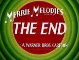 Merriemelodies1952