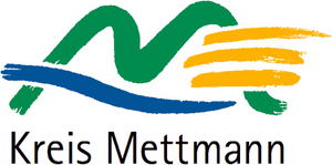 Mettmann